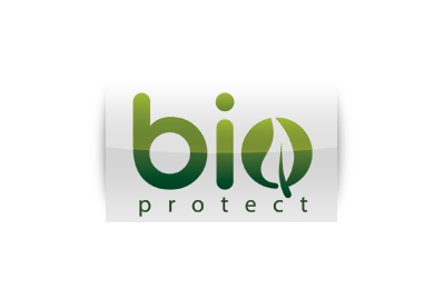 bioprotect th